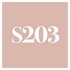 Studio 203